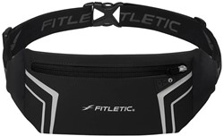Fitletic Blitz Black