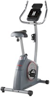 ProForm New 210i CSX Ergometer Hometrainer - Gratis trainingsschema