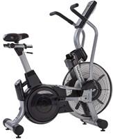 Tunturi Platinum Air Bike Hometrainer - Gratis montage-2