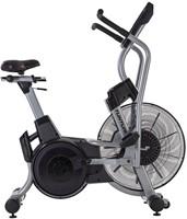 Tunturi Platinum Air Bike Hometrainer - Gratis montage-3