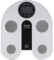 Tanita UM-76 Body Composition Analyzer-2