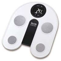 Tanita UM-76 Body Composition Analyzer-1
