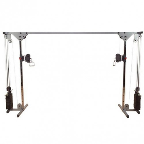 Body-Solid GCCO150 Cable Crossover