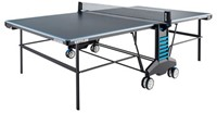 Kettler Sketch & Pong Tafeltennistafel-2