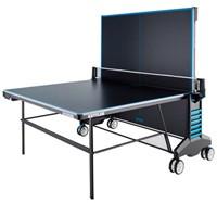 Kettler Sketch & Pong Tafeltennistafel-3