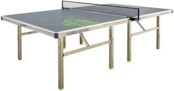 Kettler Urban Pong Empire Tafeltennistafel