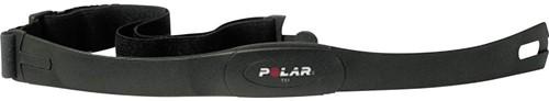 Polar borstband T31 gecodeerd