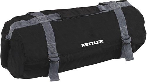 Kettler Powerbag Zandzak
