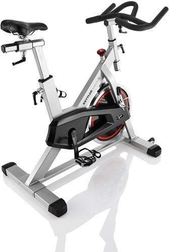 Kettler Speed 3 Spinbike - Gratis trainingsschema