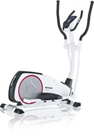 Kettler Rivo P Crosstrainer - Demo Model-1