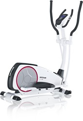 Kettler Rivo P Crosstrainer - Demo Model
