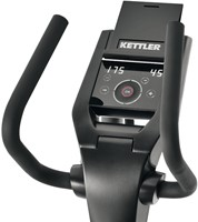 Kettler Unix S Crosstrainer - Gratis trainingsschema-2