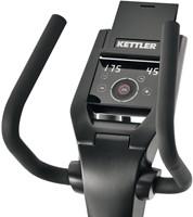 Kettler Unix S Crosstrainer