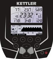 Kettler Unix EX crosstrainer-3