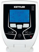 Kettler E5 hometrainer-3