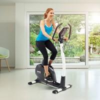 Kettler E1 Fun ergometer hometrainer - Gratis trainingsschema-3