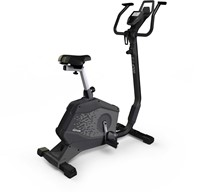 Kettler GOLF C2 Hometrainer - Gratis trainingsschema-1