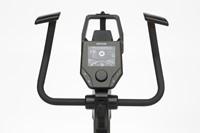 Kettler GOLF S4 Hometrainer - Gratis montage-2