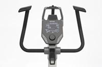Kettler ERGO C6 Ergometer Hometrainer - Gratis montage-2