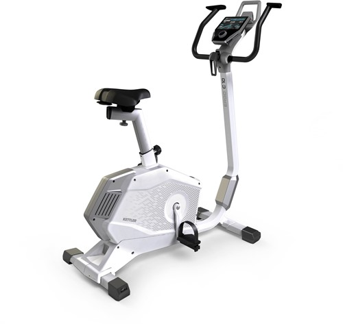 Kettler ERGO C10 Ergometer Hometrainer - Gratis trainingsschema