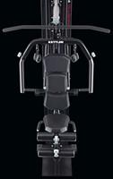 Kettler Kinetic F3 Homegym - Gratis montage-2