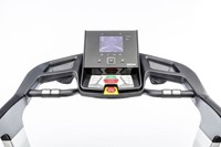 Kettler Track 9 Loopband - Gratis trainingsschema-3