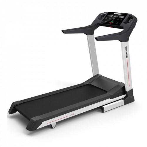 Kettler Run 11 Loopband - Gratis trainingsschema