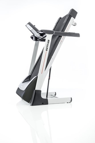 Kettler Run 1 Loopband - Gratis trainingsschema-2