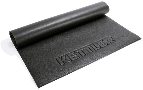 Kettler vloermat 140x80cm