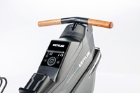 Extra afbeelding voor product 07975-170