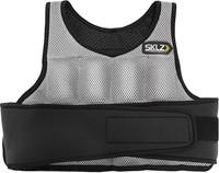 SKLZ Weighted Vest - Gewichtsvest