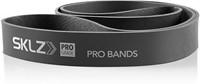 SKLZ Pro Bands - Weerstandsbanden Heavy