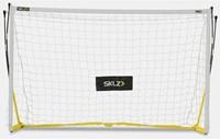 SKLZ Pro Training Goal - Voetbaldoel 2.4 x 1.5 Meter