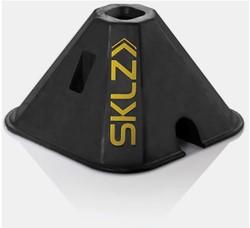 SKLZ Utility Weights - Gewichten