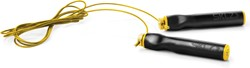 SKLZ Speed Rope - Springtouw