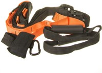 Tunturi Suspension trainer - Slinger trainer-1