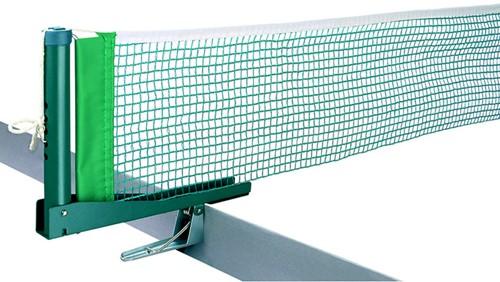 Tunturi Tafeltennis Net Basic