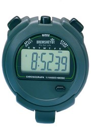 Tunturi Stopwatch Basic II