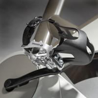 Tunturi F70 Spinbike - Gratis montage