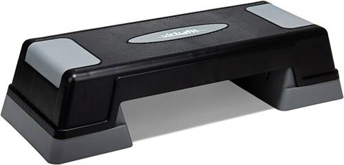VirtuFit Aerobic Fitness Step