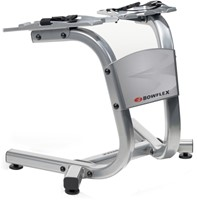 Bowflex Selecttech Verstelbare Dumbell Standaard-3