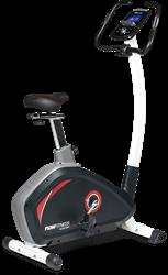 Flow Fitness Turner DHT175i Hometrainer