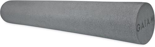 Gaiam Restore Total Body Foam Roller - 92 cm