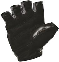 Harbinger Pro - Wash & Dry 2 Fitness Handschoenen - Black-2