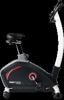 Flow Fitness Turner DHT175i Hometrainer - Gratis trainingsschema - Showroom Model-2