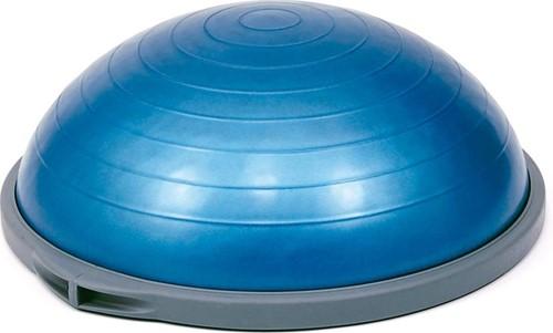 Bosu Balanstrainer Pro Edition - Blauw - 65 cm