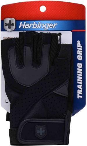 Harbinger Training grip Fitness Handschoenen-2