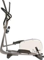 Tunturi Pure Cross R 6.1 - Crosstrainer - Gratis trainingsschema-1