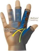 bioform padding