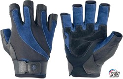 Harbinger BioFlex Gloves